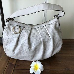 🌺Gucci Handbag 🌺🦋🌺🦋🌺🦋🌺🦋